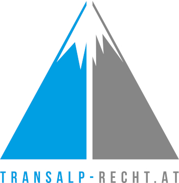 TRANSALP-RECHT.AT in Wien